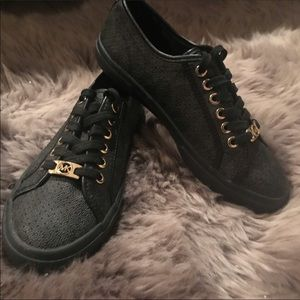 Michel Kors sneakers